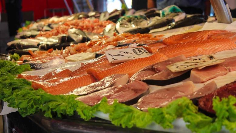 market-fish-fish-market-food.jpg