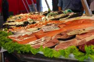 market-fish-fish-market-food.jpg