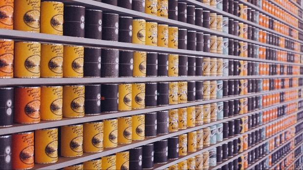 canned-food-570114_1920.jpg
